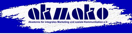 akmako.Logo.mit.Schriftzug.als.Bild_72dpi_HG.transparent_455x118.zeichentechnik2b